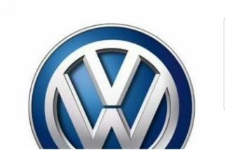 Negara bagian Jerman berniat tuntut VW atas kecurangan tes emisi