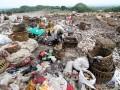 "Yogyakarta ingin ""sanitary Landfill"" Piyungan segera direalisasikan"