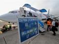 Bupati: bandara baru untungkan pariwisata Sleman