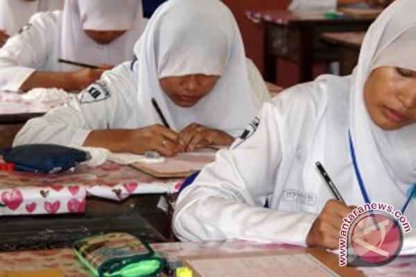 Disdik Jamin Soal Un Smp Tidak Bocor Antara News Yogyakarta Berita Terkini Yogyakarta