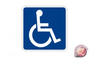 DIY dorong pertumbuhan UMKM penyandang disabilitas