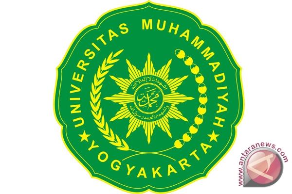 Mahasiswa UMY ikut pertukaran pelajar ke Thailand