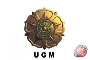 Mahasiswa UGM kembangkan sistem peringatan dini kebakaran