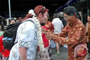 Praktisi: kampung wisata Kota Yogyakarta perlu dibina