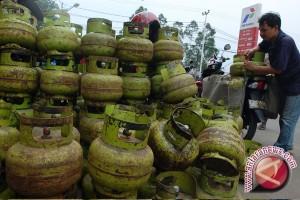 ASN Yogyakarta berkomitmen tidak gunakan elpiji bersubsidi