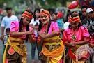 Potensi kampung wisata Kota Yogyakarta perlu dikembangkan