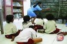 DPRD Yogyakarta siapkan raperda pendidikan inklusi