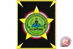 Kulon Progo targetkan nilai investasi Rp500 miliar