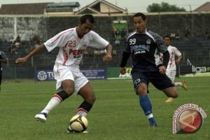 PSSI akan bentuk dua tim hadapi  Inter Milan