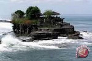 Anggota DPD-RI perjuangkan Otonomi Khusus Bali