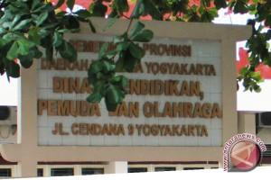 Disdik Yogyakarta kaji zonasi penerimaan siswa baru