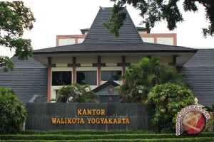 Yogyakarta punya kampung iklim