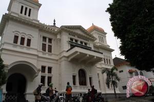BI Yogyakarta optimistis inflasi Juli rendah
