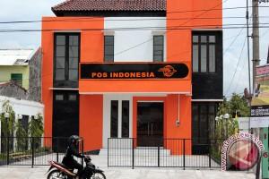 """Dintib Kota Yogyakarta layangkan peringatan ke """"post shop"""""""