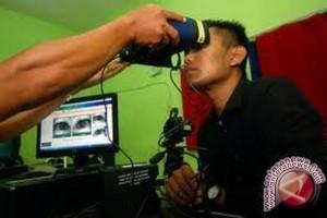 2,3 persen penduduk Yogyakarta belum rekam e-KTP