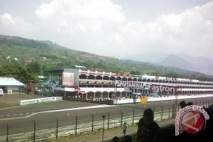 Gunung Kidul cari lokasi sirkuit balap