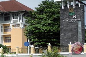UIN Yogyakarta terima 2.073 mahasiswa jalur mandiri