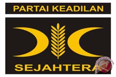 PKS Bantul targetkan delapan kursi pemilu 2014