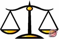 Pakar: citra hukum Indonesia merosot