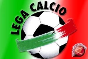 Bologna memecat pelatih Donadoni