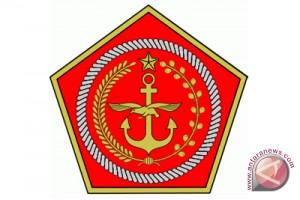 Kodim 0732 Sleman gelar  bakti sosial TNI KB