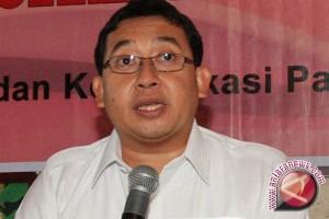 PPP berencana laporkan tindakan Fadli ke MKD
