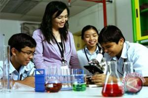 10 siswa inklusi Bantul ikuti UN SMP