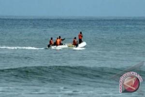 Basarnas DIY bantu cari nelayan hilang