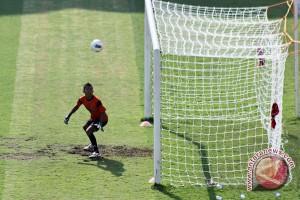 Kiper Argentina Romero absen di Piala Dunia