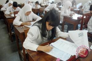 Disdikpora Gunung Kidul siap selenggarakan UN SMP