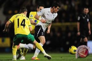 Tottenham tanding ulang lawan Rochdale