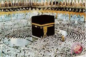 Haji - Yogyakarta pastikan tidak ada kendala visa jamaah