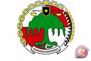 Dinas Koperasi meminta masyarakat selektif memilih koperasi