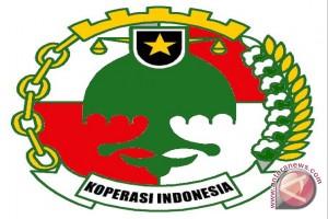 Kulon Progo akan bubarkan 25 koperasi pasif