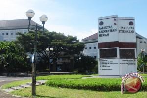 FKH UGM targetkan raih akreditasi internasional