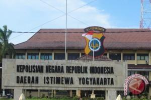 Polda DIY tangani kasus pembunuhan anggota TNI