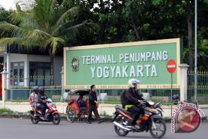 Giwangan Yogyakarta jadi alternatif ruang terbuka hijau