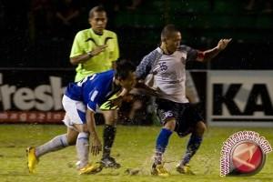 PSIM Yogyakarta unggul 3-0 lawan PSBI Blitar