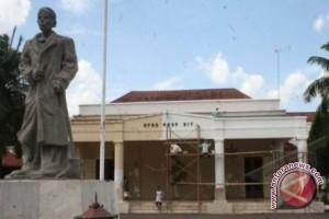DPRD berharap tugas Gubernur-Wakil Gubernur DIY dipertegas