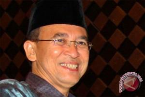 Menag prediksikan terjadi perbedaan penentuan awal Ramadhan