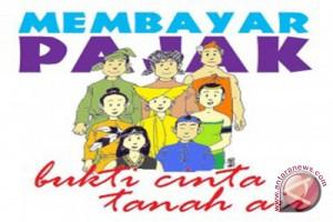 Yogyakarta terapkan e-SPTPD permudah pembayaran pajak