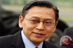 Boediono: Indonesia Sejahtera masih perlu dikonsolidasikan
