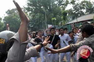 Disdik Yogyakarta antisipasi potensi tawuran pelajar