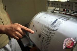BMKG: gempa darat dan laut sama bahayanya