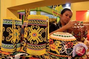 UMKM Yogyakarta didorong melakukan pemasaran kreatif