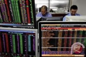 Regulasi IPO UMKM diharapkan segera digulirkan