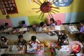 Himpaudi DIY harap pemerintah fasilitasi guru PAUD