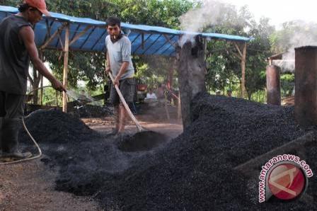 Petani Kulon Progo didorong gunakan pupuk organik