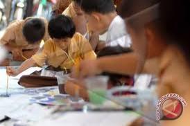 Jumlah guru sekolah inklusi DIY belum memadai