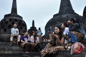 Bantul gagas program pertukaran wisatawan pelajar